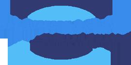 Jehaversand GmbH - Logo
